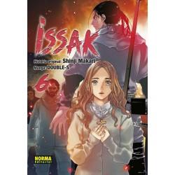 ISSAK Nº 06