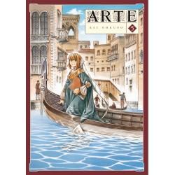 ARTE Nº 05