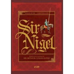 SIR NIGEL (INTEGRAL)