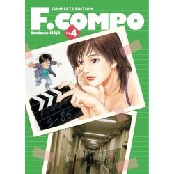 F. COMPO VOL. 04