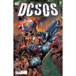 DCSOS Nº 03 (DE 06)