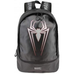 MOCHILA SPIDERMAN (LINEA URBAN)