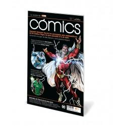 REVISTA ECC COMICS Nº 05