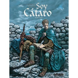 SOY CATARO VOL.1 (INTEGRAL)