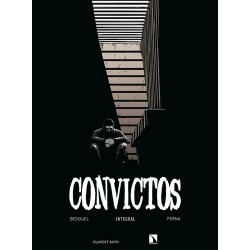 CONVICTOS