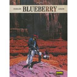 BLUEBERRY INTEGRAL VOL. 06