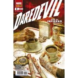 DAREDEVIL Nº 08