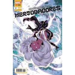 MERODEADORES Nº 03