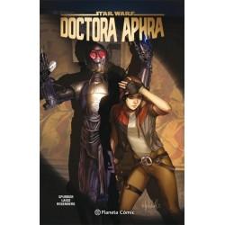 STAR WARS: DOCTORA APHRA VOL. 05 (DE 07)