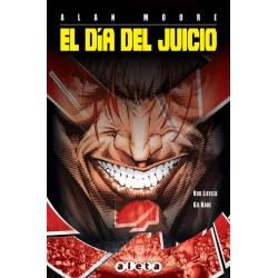EL DÍA DEL JUICIO