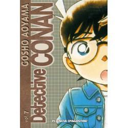 DETECTIVE CONAN Nº07 (NUEVA EDICION)