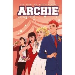 ARCHIE VOL. 06