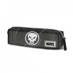 ESTUCHE PORTATODO PUNISHER
