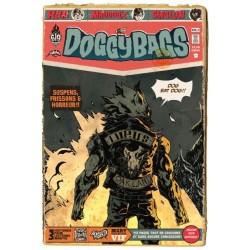 DOGGY BAGS Nº 01