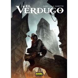 EL VERDUGO - EDICIÓN INTEGRAL