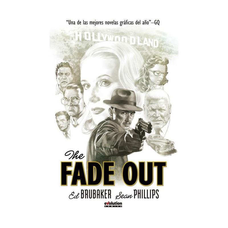 THE FADE OUT (NUEVA EDICION)