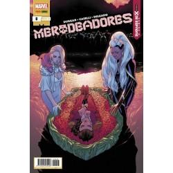 MERODEADORES Nº 08