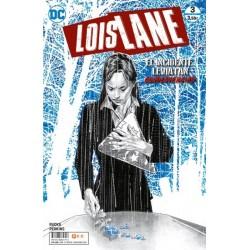 LOIS LANE Nº 03 (DE 6)