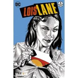 LOIS LANE Nº 04 (DE 6)