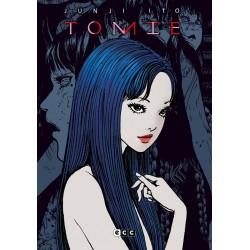 TOMIE (INTEGRAL)