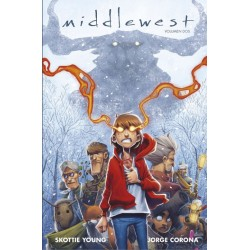 MIDDLEWEST VOL. 02