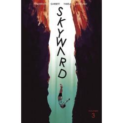 SKYWARD VOL. 03 (DE 3)