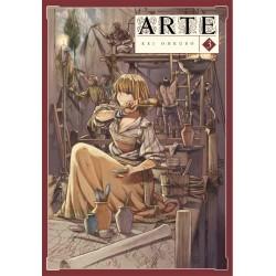 ARTE Nº 03