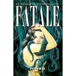 FATALE INTEGRAL 01