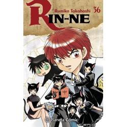 RIN-NE Nº 36 (DE 40)