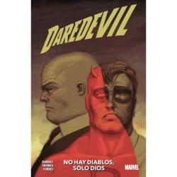 MARVEL PREMIERE DAREDEVIL VOL. 02 NO HAY...